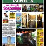Nuestro Diario - Expo