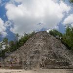 Cová - Mayan Riviera