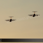 Airbus A400M - T.23-05 - T.23-10