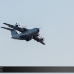 Airbus A400M -  T.23-10