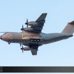 Airbus A400M - T.23-05