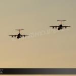 airspottingZgz-2855