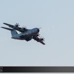 airspottingZgz-2899