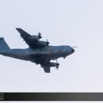 airspottingZgz-9780