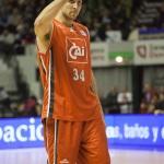 Cai Zaragoza - Blusens