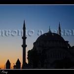 Gazi Atik Ali Paşa Camii