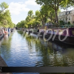 London - Little Venice