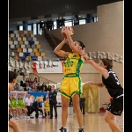 Mann Filter - Argon Uni Girona
