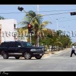 Lincoln Navigator en Playa del Carmen