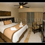 Habitación en el BlueBay Grand Esmeralda