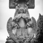 cementerio-1050149