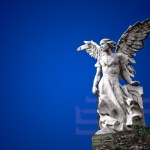 Comillas Cemetery