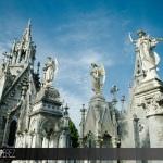 Polloe Cemetery
