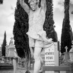 Memento Homo