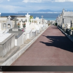 Ballena Cemetery