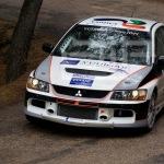 Rallye de Zaragoza