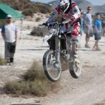 Motos - Baja Spain 2011